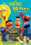 Sesame Street: 20 and Still Counting - movie with Placido Domingo.