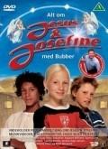 Jesus & Josefine is the best movie in Kjeld Norgaard filmography.