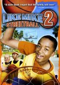 Like Mike 2: Streetball is the best movie in Kel Mitchell filmography.