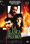 La blanca paloma - movie with Antonio Banderas.