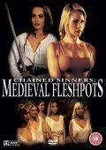 Sins of the Realm is the best movie in Lucie Vondrackova filmography.