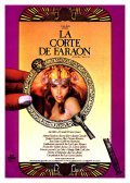La corte de Faraon - movie with Antonio Banderas.