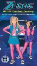 Zenon: Girl of the 21st Century is the best movie in Phillip Rhys filmography.