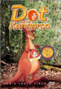 Dot and the Kangaroo is the best movie in Ron Haddrick filmography.