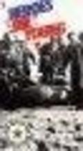 Heroes Die Young is the best movie in Bill Brown filmography.