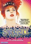 Starstruck is the best movie in Max Cullen filmography.