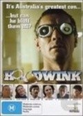 Hoodwink - movie with Wendy Hughes.