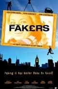 Fakers is the best movie in Art Malik filmography.