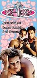 Sex oder Liebe? is the best movie in Jean Denis Romer filmography.