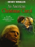 An American Christmas Carol is the best movie in David Wain filmography.