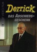 Derrick is the best movie in Philipp Moog filmography.