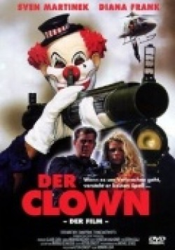 Der Clown is the best movie in Sky Dumont filmography.