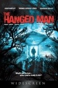 The Hanged Man is the best movie in Brandon Gibson filmography.