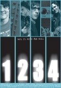 1234 is the best movie in Kieran Bew filmography.
