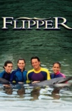 Flipper is the best movie in Jessica Alba filmography.