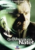 Det grovmaskiga natet is the best movie in Lena Granhagen filmography.
