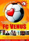 FC Venus is the best movie in Heinz Hoenig filmography.