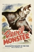 Devil Monster is the best movie in Barry Norton filmography.