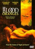 The Blood Oranges is the best movie in Rachael Bella filmography.