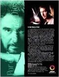 Por el nombre de Dios is the best movie in Aldo Braga filmography.