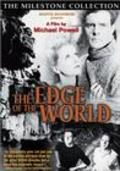 Return to the Edge of the World is the best movie in Joan Sutherland filmography.