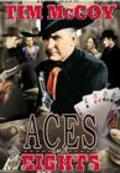 Aces and Eights is the best movie in Jimmy Aubrey filmography.