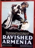 Ravished Armenia - movie with Anna Q. Nilsson.