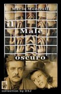 Il male oscuro film from Mario Monicelli filmography.