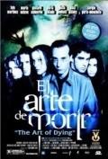 El arte de morir is the best movie in Elsa Pataky filmography.