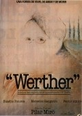 Werther - movie with Reinhard Kolldehoff.