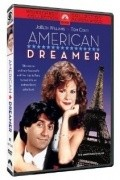American Dreamer is the best movie in Coral Browne filmography.