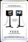 Feed is the best movie in Tom Harkin filmography.