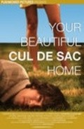 Your Beautiful Cul de Sac Home - movie with Ennis Esmer.