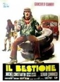 Il bestione - movie with Giancarlo Giannini.