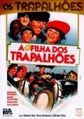 A Filha dos Trapalhoes is the best movie in Vera Gimenez filmography.