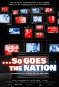 ...So Goes the Nation - movie with Steve Buscemi.