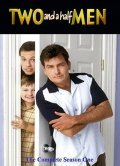 Two and a Half Men - movie with Charlie Sheen.