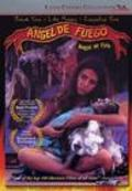 Angel de fuego is the best movie in Alejandro Parodi filmography.