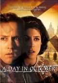 En dag i oktober is the best movie in Jens Arentzen filmography.