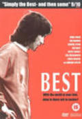 Best is the best movie in Adrian Lester filmography.