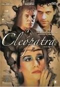Cleopatra is the best movie in Nildo Parente filmography.