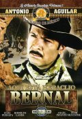 Aqui esta Heraclio Bernal - movie with Antonio Aguilar.