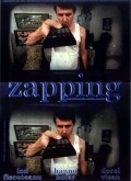 Zapping is the best movie in Valeriu Andriuta filmography.