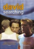 David Searching is the best movie in Anthony Rapp filmography.