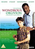 Wondrous Oblivion is the best movie in Stanley Townsend filmography.