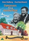 Sonnen fra Amerika is the best movie in Lisbeth Movin filmography.