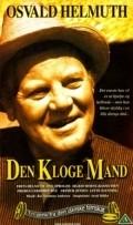 Den kloge mand is the best movie in Osvald Helmuth filmography.