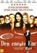 Den eneste ene is the best movie in Sos Egelind filmography.
