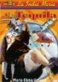 Sor tequila is the best movie in Carmelita Gonzalez filmography.
