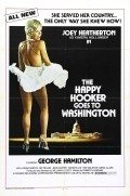 The Happy Hooker Goes to Washington is the best movie in David White filmography.
